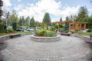 "Photo 7: 424 2565 CAMPBELL Avenue in Abbotsford: Central Abbotsford Condo for sale in ""ABACUS UPTOWN"" : MLS®# R2381899"