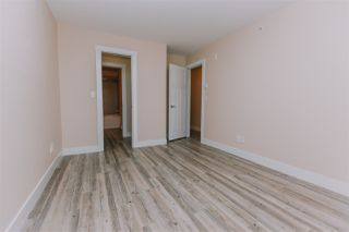 "Photo 9: 424 2565 CAMPBELL Avenue in Abbotsford: Central Abbotsford Condo for sale in ""ABACUS UPTOWN"" : MLS®# R2381899"