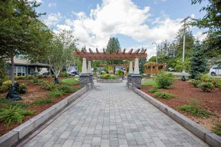 "Photo 12: 424 2565 CAMPBELL Avenue in Abbotsford: Central Abbotsford Condo for sale in ""ABACUS UPTOWN"" : MLS®# R2381899"