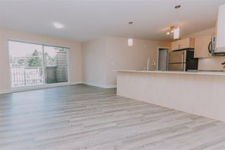 "Photo 3: 424 2565 CAMPBELL Avenue in Abbotsford: Central Abbotsford Condo for sale in ""ABACUS UPTOWN"" : MLS®# R2381899"