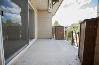 "Photo 5: 424 2565 CAMPBELL Avenue in Abbotsford: Central Abbotsford Condo for sale in ""ABACUS UPTOWN"" : MLS®# R2381899"