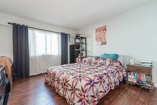 "Photo 7: 204 241 ST. ANDREWS Avenue in North Vancouver: Lower Lonsdale Condo for sale in ""Woodburn Place"" : MLS®# R2382570"