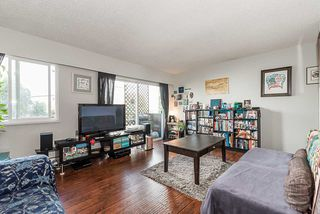 "Photo 10: 204 241 ST. ANDREWS Avenue in North Vancouver: Lower Lonsdale Condo for sale in ""Woodburn Place"" : MLS®# R2382570"
