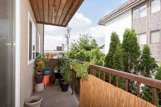 "Photo 12: 204 241 ST. ANDREWS Avenue in North Vancouver: Lower Lonsdale Condo for sale in ""Woodburn Place"" : MLS®# R2382570"
