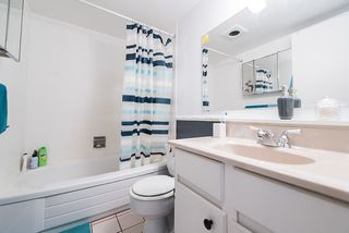 "Photo 6: 204 241 ST. ANDREWS Avenue in North Vancouver: Lower Lonsdale Condo for sale in ""Woodburn Place"" : MLS®# R2382570"