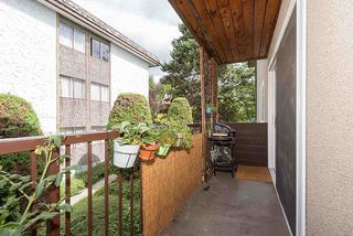 "Photo 13: 204 241 ST. ANDREWS Avenue in North Vancouver: Lower Lonsdale Condo for sale in ""Woodburn Place"" : MLS®# R2382570"