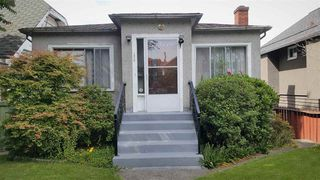 Photo 8: 3275 E 20TH Avenue in Vancouver: Renfrew Heights House for sale (Vancouver East)  : MLS®# R2383426