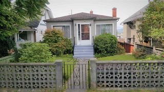 Photo 7: 3275 E 20TH Avenue in Vancouver: Renfrew Heights House for sale (Vancouver East)  : MLS®# R2383426