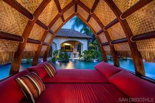 Photo 20: RANCHO SANTA FE House for rent : 5 bedrooms : 16210 Via Cazadero