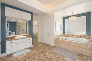 Photo 10: RANCHO SANTA FE House for rent : 5 bedrooms : 16210 Via Cazadero