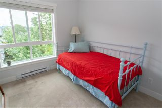 "Photo 11: 79 14433 60 Avenue in Surrey: Sullivan Station Townhouse for sale in ""BRIXTON"" : MLS®# R2384765"