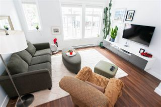"Photo 4: 79 14433 60 Avenue in Surrey: Sullivan Station Townhouse for sale in ""BRIXTON"" : MLS®# R2384765"