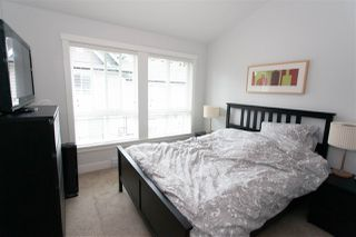 "Photo 10: 79 14433 60 Avenue in Surrey: Sullivan Station Townhouse for sale in ""BRIXTON"" : MLS®# R2384765"