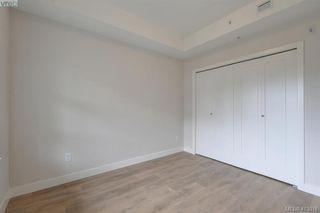 Photo 16: 406 3333 Glasgow Avenue in VICTORIA: SE Quadra Condo Apartment for sale (Saanich East)  : MLS®# 413018