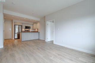Photo 4: 406 3333 Glasgow Avenue in VICTORIA: SE Quadra Condo Apartment for sale (Saanich East)  : MLS®# 413018