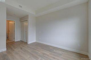 Photo 11: 406 3333 Glasgow Avenue in VICTORIA: SE Quadra Condo Apartment for sale (Saanich East)  : MLS®# 413018