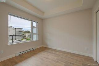 Photo 13: 406 3333 Glasgow Avenue in VICTORIA: SE Quadra Condo Apartment for sale (Saanich East)  : MLS®# 413018