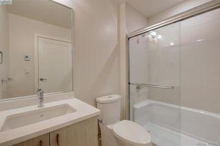 Photo 12: 406 3333 Glasgow Avenue in VICTORIA: SE Quadra Condo Apartment for sale (Saanich East)  : MLS®# 413018