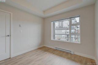 Photo 15: 406 3333 Glasgow Avenue in VICTORIA: SE Quadra Condo Apartment for sale (Saanich East)  : MLS®# 413018