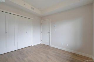 Photo 14: 406 3333 Glasgow Avenue in VICTORIA: SE Quadra Condo Apartment for sale (Saanich East)  : MLS®# 413018