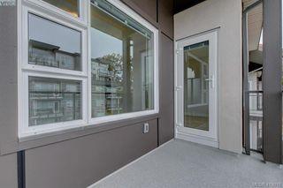 Photo 20: 406 3333 Glasgow Avenue in VICTORIA: SE Quadra Condo Apartment for sale (Saanich East)  : MLS®# 413018