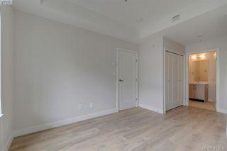 Photo 9: 406 3333 Glasgow Avenue in VICTORIA: SE Quadra Condo Apartment for sale (Saanich East)  : MLS®# 413018
