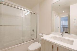 Photo 17: 406 3333 Glasgow Avenue in VICTORIA: SE Quadra Condo Apartment for sale (Saanich East)  : MLS®# 413018