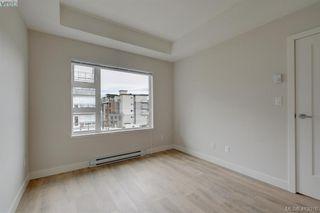 Photo 10: 406 3333 Glasgow Avenue in VICTORIA: SE Quadra Condo Apartment for sale (Saanich East)  : MLS®# 413018