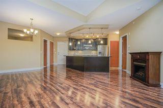 "Photo 7: 403 11887 BURNETT Street in Maple Ridge: East Central Condo for sale in ""Wellington Station"" : MLS®# R2386406"
