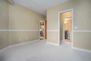 "Photo 9: 403 11887 BURNETT Street in Maple Ridge: East Central Condo for sale in ""Wellington Station"" : MLS®# R2386406"