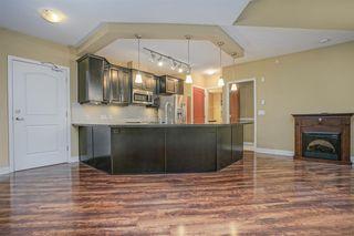 "Photo 6: 403 11887 BURNETT Street in Maple Ridge: East Central Condo for sale in ""Wellington Station"" : MLS®# R2386406"