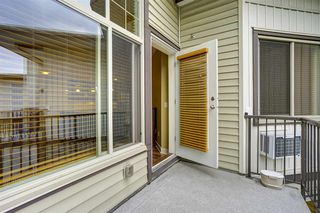 "Photo 16: 403 11887 BURNETT Street in Maple Ridge: East Central Condo for sale in ""Wellington Station"" : MLS®# R2386406"