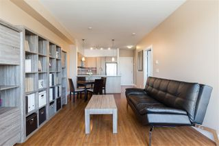 "Photo 7: 205 709 TWELFTH Street in New Westminster: Moody Park Condo for sale in ""The Shift"" : MLS®# R2396637"