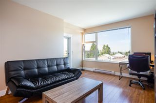 "Photo 12: 205 709 TWELFTH Street in New Westminster: Moody Park Condo for sale in ""The Shift"" : MLS®# R2396637"
