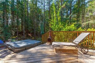 Photo 29: 2374 Larsen Rd in SHAWNIGAN LAKE: ML Shawnigan Single Family Detached for sale (Malahat & Area)  : MLS®# 823125