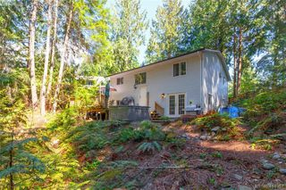 Photo 32: 2374 Larsen Rd in SHAWNIGAN LAKE: ML Shawnigan Single Family Detached for sale (Malahat & Area)  : MLS®# 823125