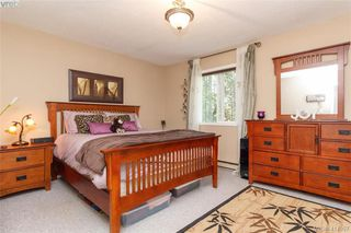 Photo 15: 2374 Larsen Rd in SHAWNIGAN LAKE: ML Shawnigan Single Family Detached for sale (Malahat & Area)  : MLS®# 823125