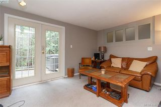 Photo 18: 2374 Larsen Rd in SHAWNIGAN LAKE: ML Shawnigan Single Family Detached for sale (Malahat & Area)  : MLS®# 823125