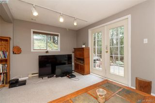 Photo 20: 2374 Larsen Rd in SHAWNIGAN LAKE: ML Shawnigan Single Family Detached for sale (Malahat & Area)  : MLS®# 823125