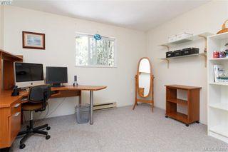 Photo 17: 2374 Larsen Rd in SHAWNIGAN LAKE: ML Shawnigan Single Family Detached for sale (Malahat & Area)  : MLS®# 823125