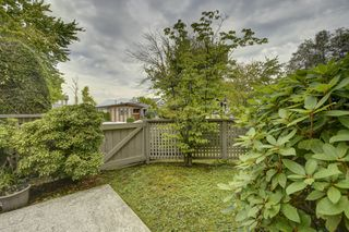 "Photo 18: 1 3770 MANOR Street in Burnaby: Central BN Condo for sale in ""CASCADE WEST"" (Burnaby North)  : MLS®# R2403593"