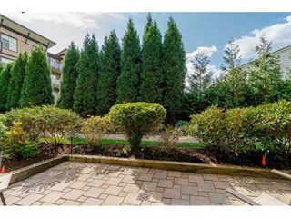 "Photo 20: 112 8183 121A Street in Surrey: Queen Mary Park Surrey Condo for sale in ""Celeste"" : MLS®# R2404463"