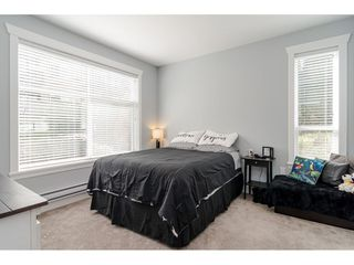 "Photo 12: 112 8183 121A Street in Surrey: Queen Mary Park Surrey Condo for sale in ""Celeste"" : MLS®# R2404463"
