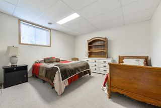 Photo 21: 52423 RGE RD 20: Rural Parkland County House for sale : MLS®# E4173970