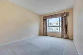 """Photo 10: 342 3098 GUILDFORD Way in Coquitlam: North Coquitlam Condo for sale in """"MARLBOROUGH HOUSE"""" : MLS®# R2406839"""