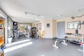 """Photo 17: 342 3098 GUILDFORD Way in Coquitlam: North Coquitlam Condo for sale in """"MARLBOROUGH HOUSE"""" : MLS®# R2406839"""