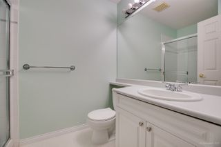 """Photo 9: 342 3098 GUILDFORD Way in Coquitlam: North Coquitlam Condo for sale in """"MARLBOROUGH HOUSE"""" : MLS®# R2406839"""