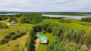 Photo 3: 7 52510 RGE RD 25: Rural Parkland County House for sale : MLS®# E4175947