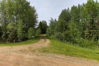 Photo 4: 7 52510 RGE RD 25: Rural Parkland County House for sale : MLS®# E4175947