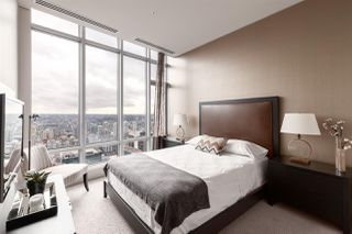 "Photo 17: 4102 1028 BARCLAY Street in Vancouver: West End VW Condo for sale in ""PATINA"" (Vancouver West)  : MLS®# R2411678"